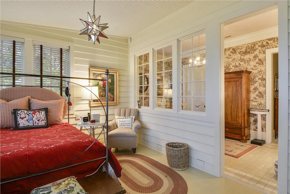 Main Level-Bedroom Sun Porch-_DSC1098 (1)