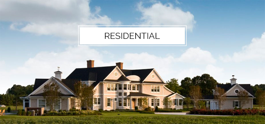 p_residential