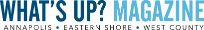 What_s_Up_Magazine_Logo